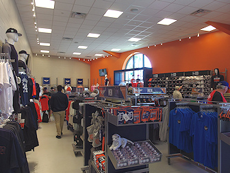 Rooms To Go Outlet Black Friday Sale