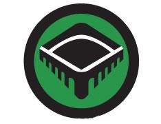 BBP circle logo